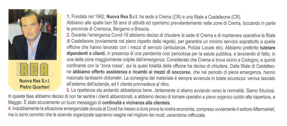 Asso-Ricambi-News-09-2020