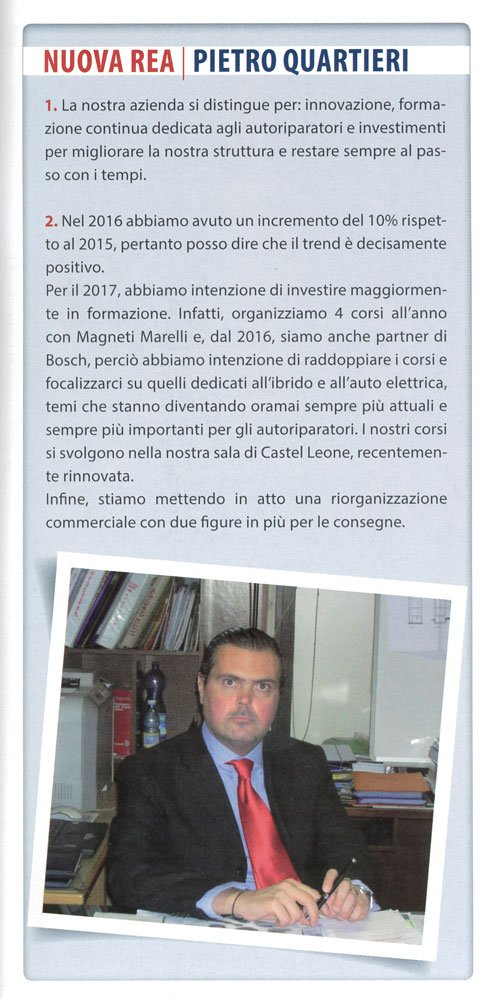 Il-giornale-dell-aftermarket-03-2017