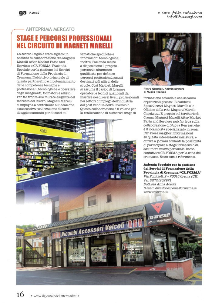 Il-giornale-dell-aftermarket-09-2013