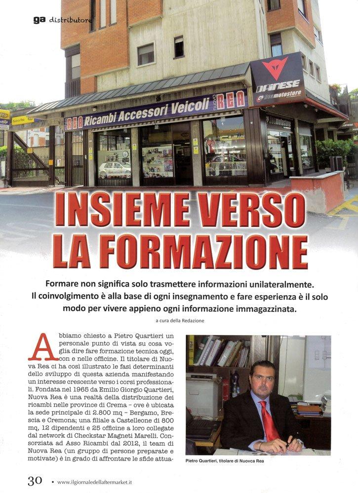 Il-giornale-dell-aftermarket-10-2013-(1)