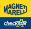 mm-checkstar-87x80